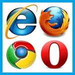 Как сохранить отдельные элементы веб-страницы?