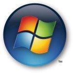 Windows7 – самая популярная операционная система