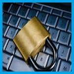 Обеспечение конфиденциальности работы в Интернете