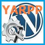 Вывод похожих записей - плагин YARPP