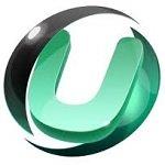 Простой деинсталлятор программ IObit Uninstaller 3
