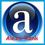 Что такое Alexa Rank
