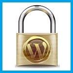 Как заменить логин «admin» на сайте WordPress