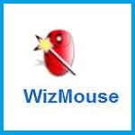 Расширение возможностей компьютерной мышки