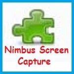 Как сделать скриншот веб-страницы – расширение Nimbus Screen Capture