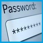 Просмотр скрытых паролей