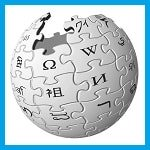 Быстрый поиск информации в Википедии