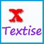 Как создать текстовую версию любой веб-страницы – дополнение Textise для Firefox