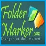 Программа Folder Marker Free