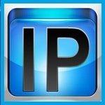 Как найти информацию о нужном IP-адресе