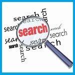 Как получить информацию о любом домене