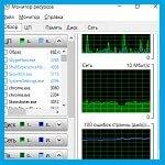 Как запустить Диспетчер задач Windows