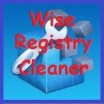 Очистка реестра операционной системы Windows