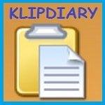 Clipdiary – менеджер буфера обмена