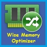 Программа Wise Memory Optimizer