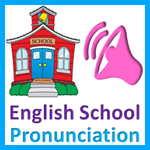 Произношение – Школа английского языка